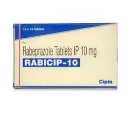 Rabicip 10