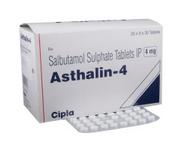 Asthalin 4