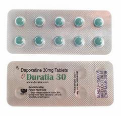 Duratia-30 es