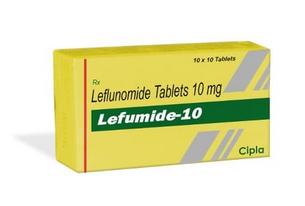 Lefumide 10
