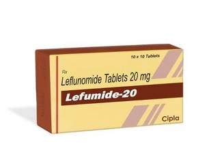 Lefumide 20