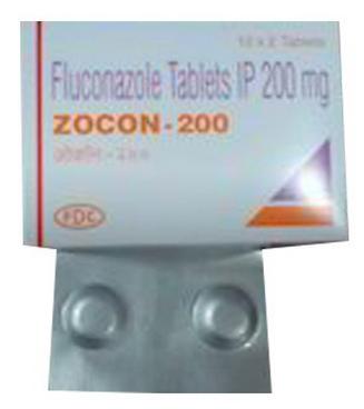 Zocon 200