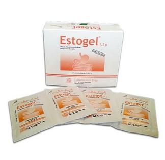 estrogel